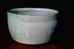 teabowl2