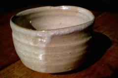 teabowl5