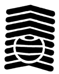 LP Logo v sml